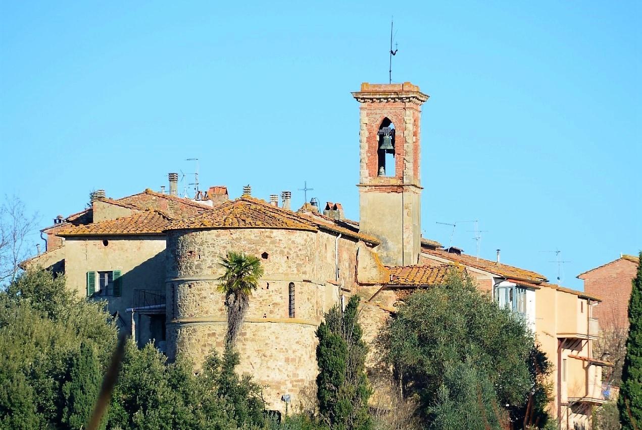 Montecchio01_orizz