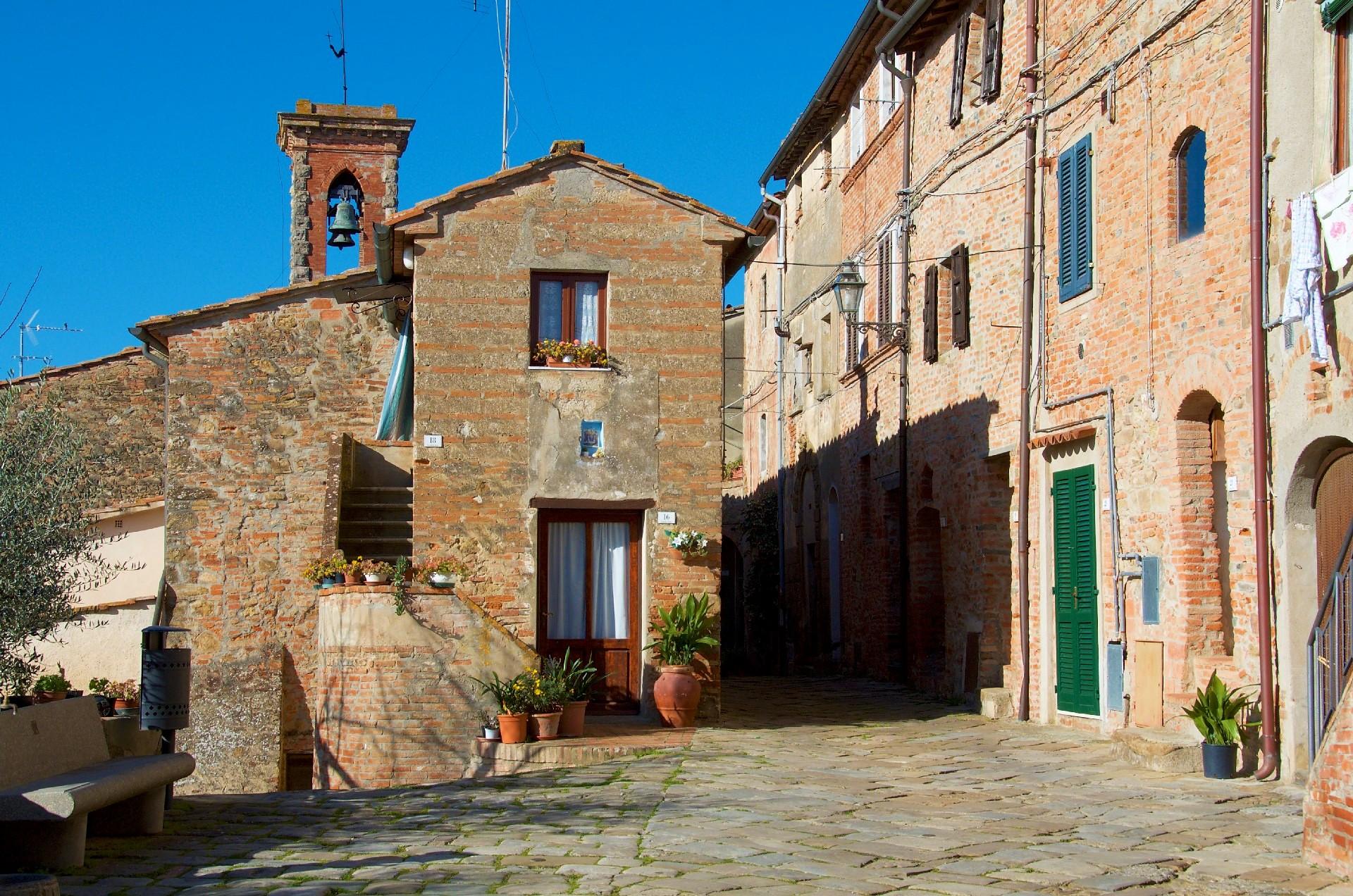Montecchio02