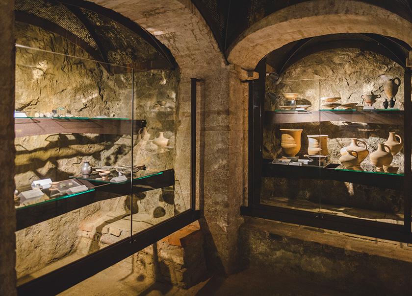 archeologico1