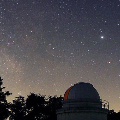 osservatorio-suno_960_400 (1)